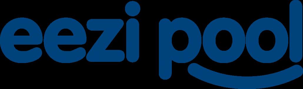 Eezi Pool